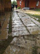 powod-cztrzecia011