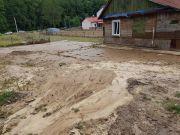 powod-cztrzecia014