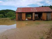 powod-cztrzecia019