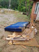 powod-cztrzecia020