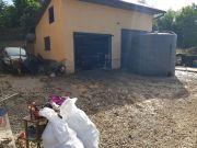 powod-cztrzecia030