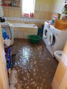 powod-cztrzecia034