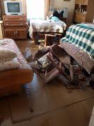 powod-cztrzecia038