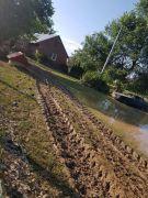 powod-cztrzecia043