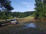 powod-cztrzecia044