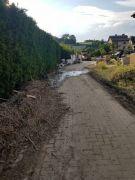 powod-cztrzecia047