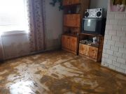 powod-cztrzecia052