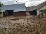 powod-cztrzecia054