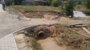 powod-cztrzecia064