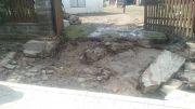 powod-cztrzecia067