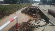 powod-cztrzecia068