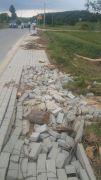 powod-cztrzecia080