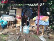 powod-cztrzecia099