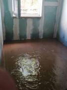powod-cztrzecia100