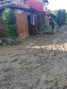 powod-cztrzecia103