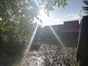 powod-cztrzecia105