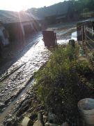 powod-cztrzecia111
