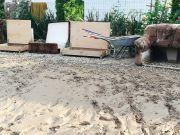 powod-cztrzecia114