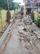 powod-cztrzecia124