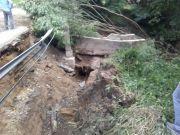 powod-cztrzecia129