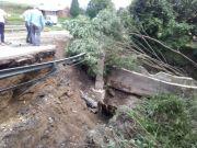 powod-cztrzecia130