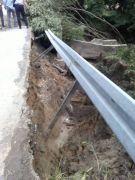 powod-cztrzecia131