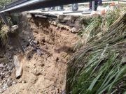 powod-cztrzecia133