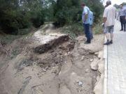 powod-cztrzecia134