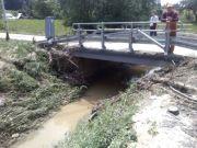 powod-cztrzecia139