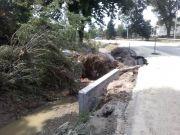 powod-cztrzecia140
