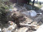powod-cztrzecia141