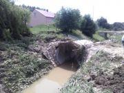 powod-cztrzecia144