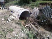 powod-cztrzecia146