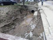 powod-cztrzecia150