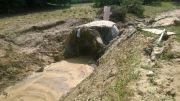 powod-cztrzecia155