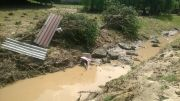 powod-cztrzecia156