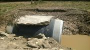 powod-cztrzecia157