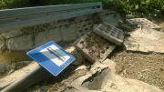 powod-cztrzecia159