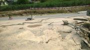 powod-cztrzecia160