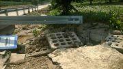 powod-cztrzecia161