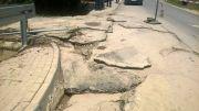powod-cztrzecia162