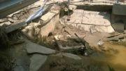 powod-cztrzecia163
