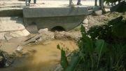 powod-cztrzecia164