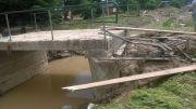 powod-cztrzecia167