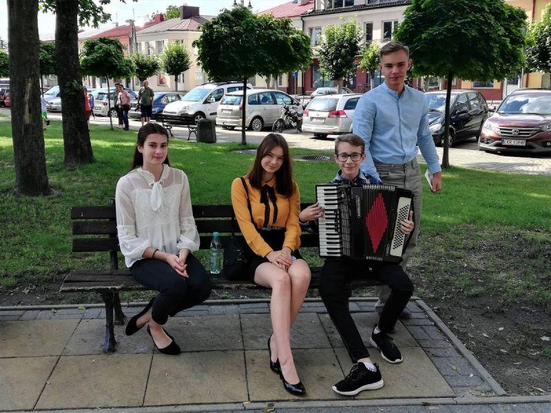 swieto-wojska-poskiego-2019r01
