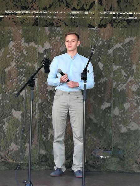 swieto-wojska-poskiego-2019r11