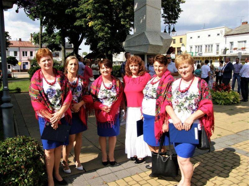 swieto-wojska-poskiego-2019r25
