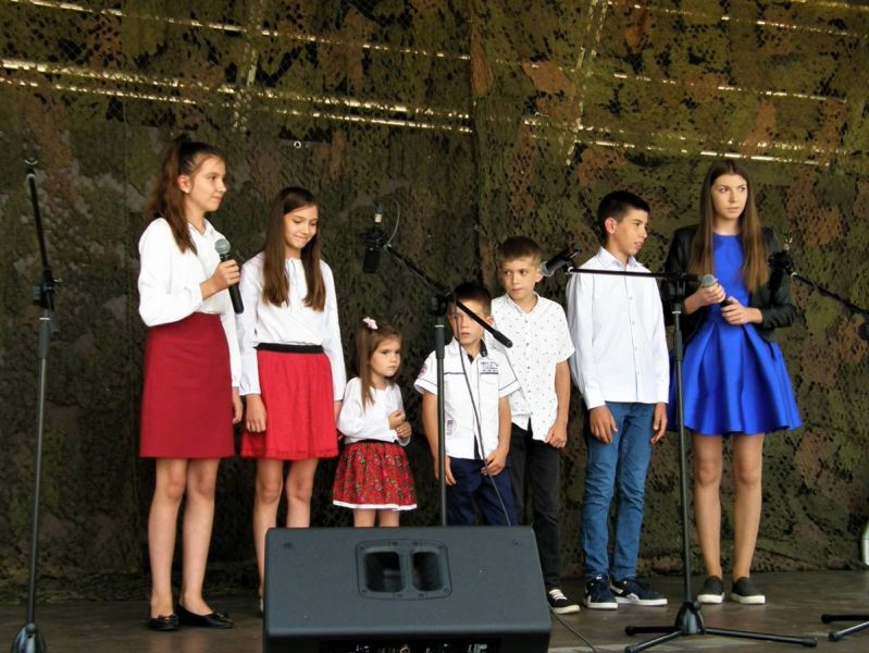 swieto-wojska-poskiego-2019r27