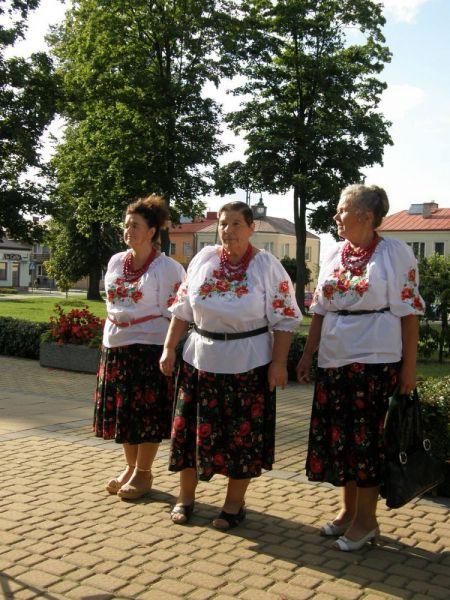 swieto-wojska-poskiego-2019r37