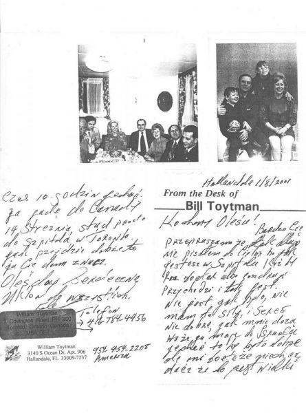 Felek-Bill-Toytman-z-rodzin-Resizer-1600